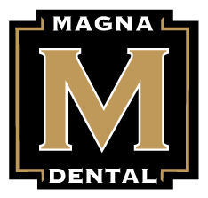magna dental